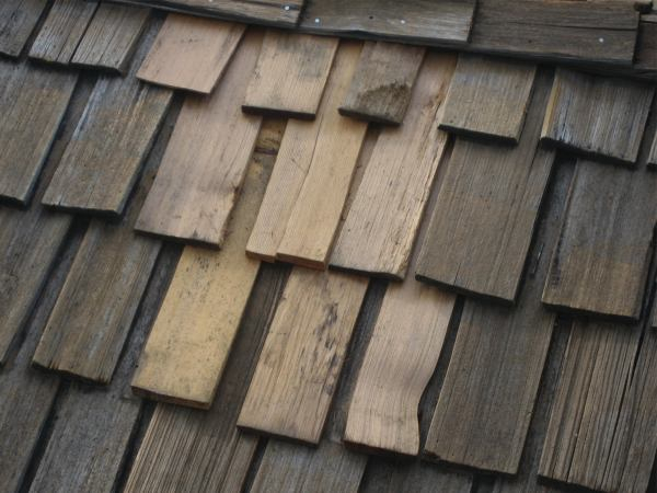Roof Life Of Oregon 187 Want The Best Cedar Shake Shingles